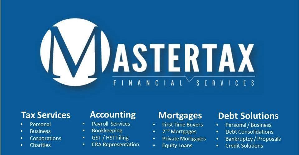 mastertax-bg-services