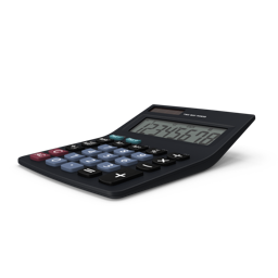 Calculator.H03.2k.png